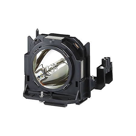 Panasonic ETLAD60AW Replacement Lamp - 310 W Projector Lamp - UHM