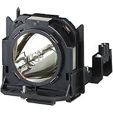 Panasonic ETLAD60AW Replacement Lamp 310 W