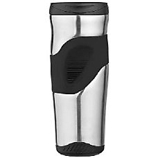 Thermos Stainless Steel Tumbler