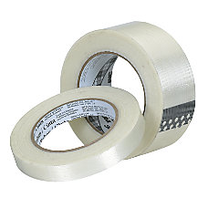 3M 8934 Strapping Tape 1 x