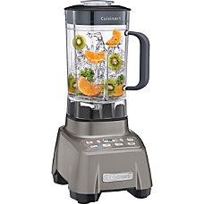 Cuisinart Hurricane 225 Peak HP Blender