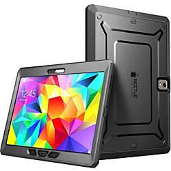 i Blason Samsung Galaxy Tab S