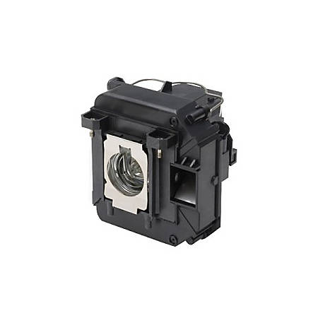 Epson ELPLP61 Replacement Lamp
