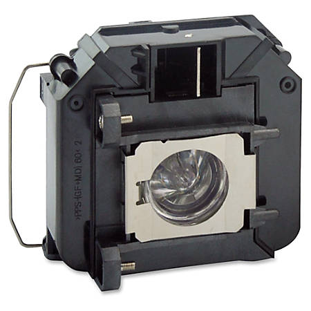 Epson® ELPLP60 Replacement Projector Lamp