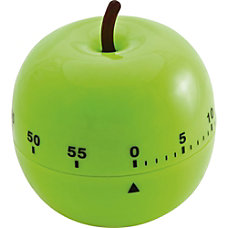 Baumgartens Schoolhouse Timer 1 Hour For