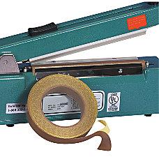 3M 5453 PTFE Glass Cloth Tape