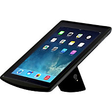Tryten Liberty for iPad Mini Black