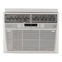 Frigidaire FFRE1233S1 Window Air Conditioner