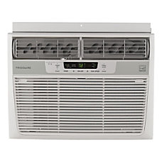Frigidaire FFRE1233S1 Window Air Conditioner