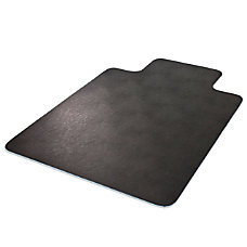 Deflect O Chair Mat For Hard