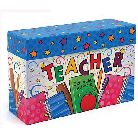 Eureka Teacher Reward Kit, Celebrate Today