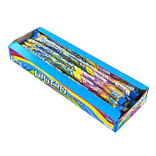 Laffy Taffy Mystery Swirl Ropes Pack