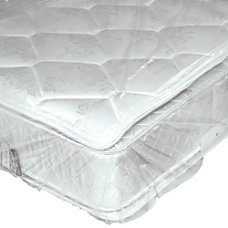 Office Depot Brand Plastic Mattress Bags
