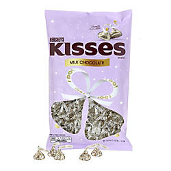 Hersheys Wedding I Do Kisses 48