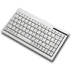 Solidtek Mini 88 Keys POS keyboard