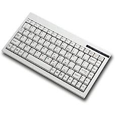 Solidtek Mini 88 Keys POS keyboard