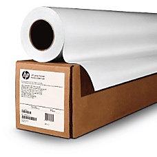 HP Everyday Matte Inkjet Print Polypropylene