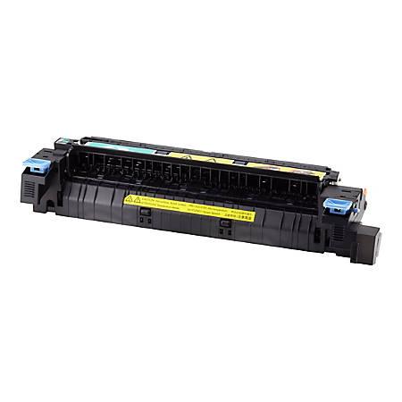 HP 110V Printer Fuser Maintenance Kit - 150000