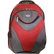 ECO STYLE Vortex Laptop Backpack