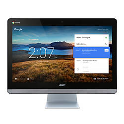 Acer Chromebase 24 CA24I All in