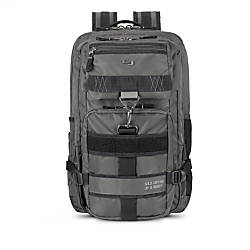Solo Altitude Backpack With 173 Laptop
