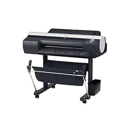 Canon ST-25 Printer Stand