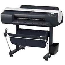 Canon ST 25 Printer Stand 94