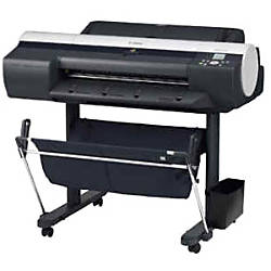 Canon ST 25 Printer Stand