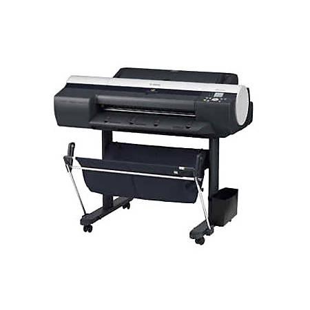 Canon ST-25 Printer Stand