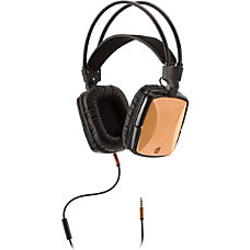 Griffin Headset Stereo Wired 32 Ohm