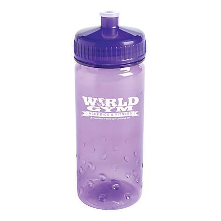 Polysure Inspire Bottle 16 OZ