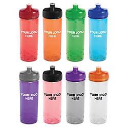 Polysure Inspire Water Bottle 16 Oz