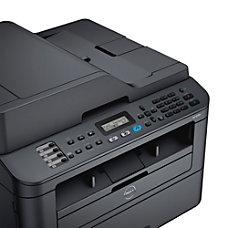 Dell E515DN Monochrome Laser Printer