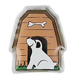 MABIS Digger Dog Reusable Hot And