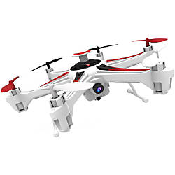Riviera RC Spinner Wi Fi Drone