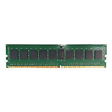 Centon 16GB PC4 21300 DDR4 RDIMM