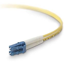 Belkin F2F802LL 03M 10 Fiber optic