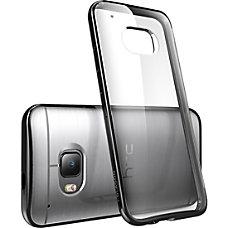 i Blason HTC One M9 Halo