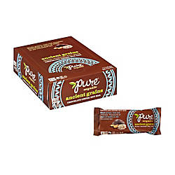 Pure Bars Ancient Grains Chocolate Chunk