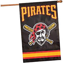 Party Animal Pittsburgh Pirates Appliqu eacute