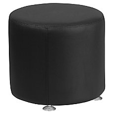 Flash Furniture HERCULES Alon Series Ottoman