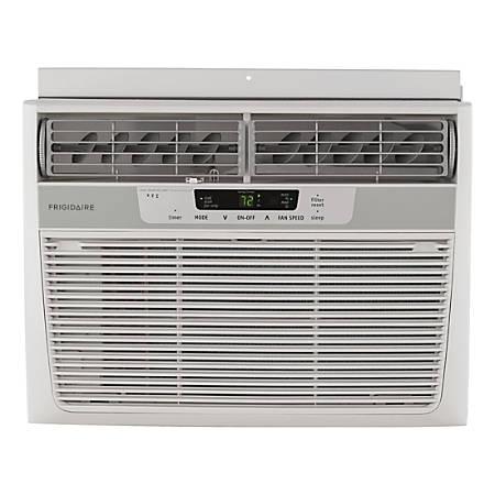 Frigidaire FFRA1022R1 Window Air Conditioner