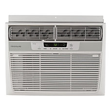 Frigidaire FFRA1022R1 Window Air Conditioner