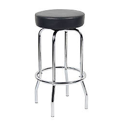 Boss Office Products Stool With Foot