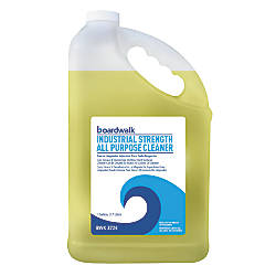 Boardwalk Industrial Strength All Purpose Cleaner