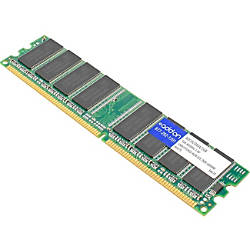 AddOn Cisco CISCOASA1GB Compatible 1GB DRAM