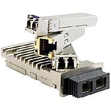 AddOn ADTRAN 1184562P5 Compatible TAA Compliant
