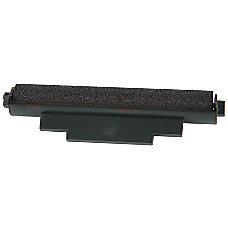 Porelon 72 Replacement Ink Roller Black