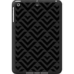 OTM iPad Air Black Matte Case