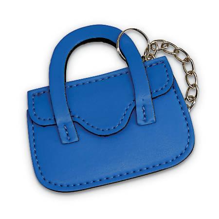 Samsonite® ID Tag, Purse, Assorted Colors